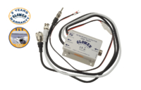 Accessories - RA201 - VHF/AIS/RADIO SPLITTER - 12 V - BLISTER PACK
