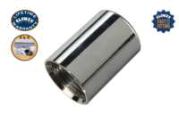 GLOMEASY LINE Accessories - RA106ADAPT1X14 - Glomex Marine Antennas USA