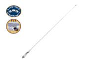 Classic VHF Line - RA109SLS - Glomex Marine Antennas USA