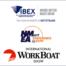 Glomex Marine Antennas USA 2017 Boatshows