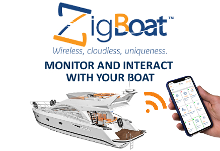 ZigBoat™