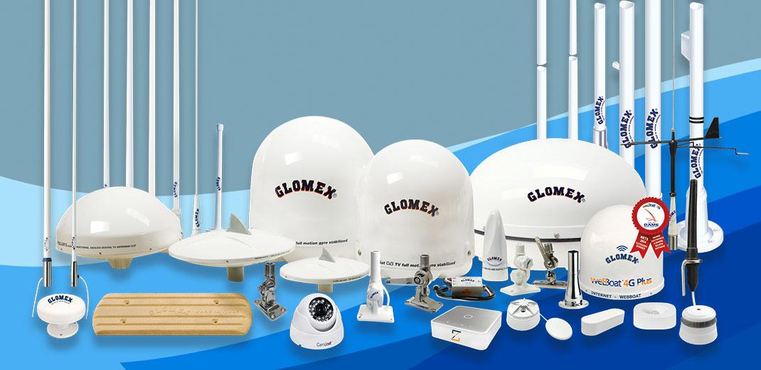 range-products-glomex