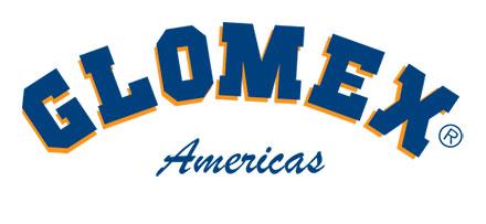 Glomex Americas