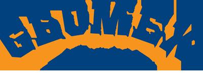 Glomex Americas Logo