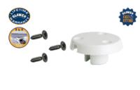 GLOMEASY LINE Accessories - RA140 - Glomex Marine Antennas USA